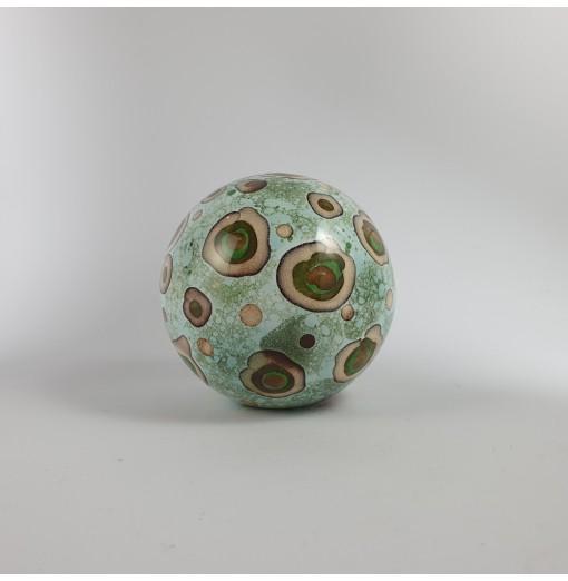 Kula ceramiczna