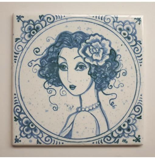 Płytka ceramiczna